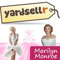 yardsellr deals yardsellr