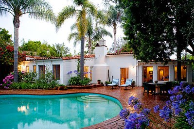 Marilyn 39 S Home At 12305 Fifth Helena Drive Sold The
