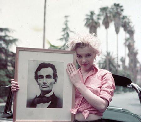 Marilyn Monroe And Washington Dc The Marilyn Monroe