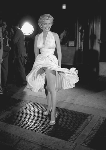 Original marilyn monroe images for sale the marilyn for Original photography for sale