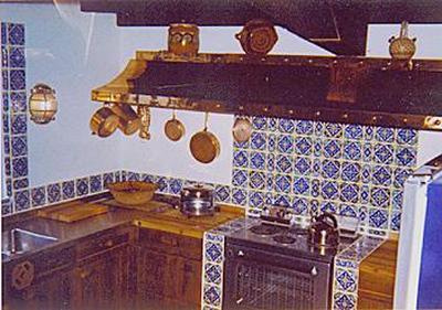 Marilyn-Monree-Kitchen