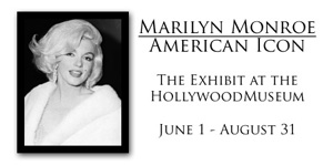 Marilyn-Monroe-American-Icon-Exhibit