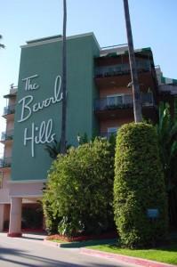 Marilyn-Monroe-Beverly-Hills-Hotel