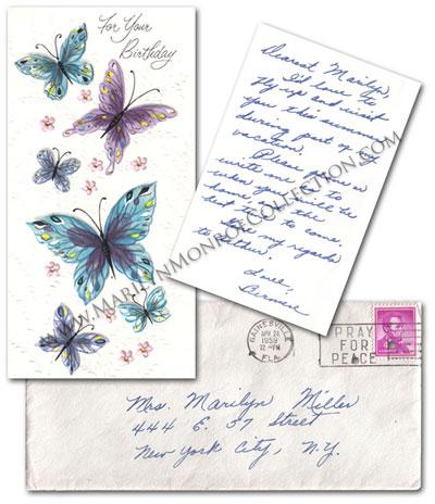 Marilyn-Monroe-Birthday-Card-Berniece-Miracle