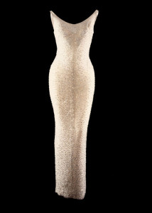 Marilyn-Monroe-Christies-Auction-Lott-55-1