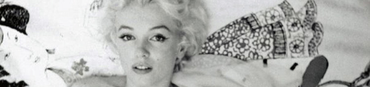 Marilyn-Monroe-Favorite-Photo-Cecil-Beaton-2