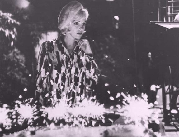Marilyn-Monroe-Final-Birthday-1962