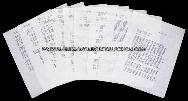 marilyn-monroe-financial-accounting-1962-2