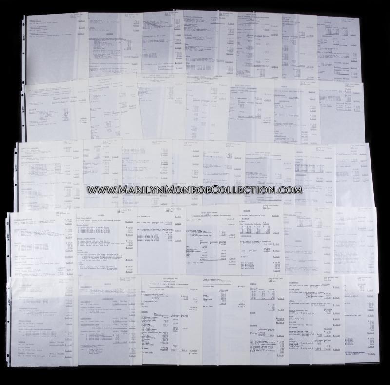 marilyn-monroe-financial-accounting-1962-3