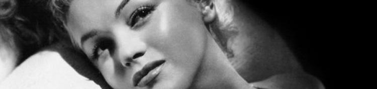 Marilyn-Monroe-Glamour-1
