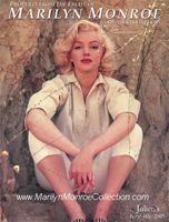 Marilyn-Monroe-Juliens-Auction-2005