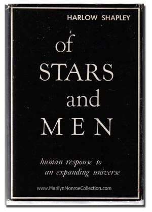 Marilyn-Monroe-Owned-Book-Of-Stars-And-Men