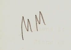 Marilyn-Monroe-Owned-Script-Maiden-Voyage-2