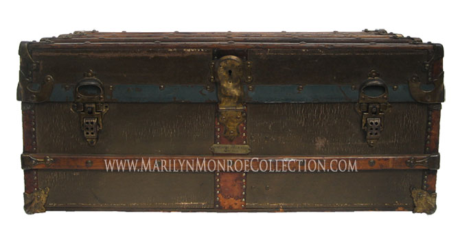 Marilyn-Monroe-Owned-Travel-Trunk-1