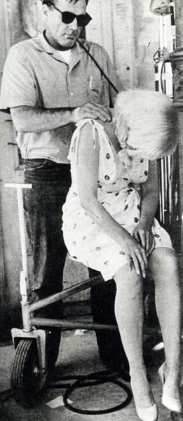Marilyn-Monroe-Ralphe-Roberts