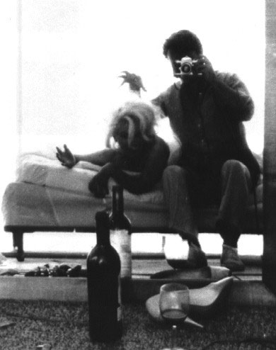Marilyn-Monroe-Bert-Stern-1