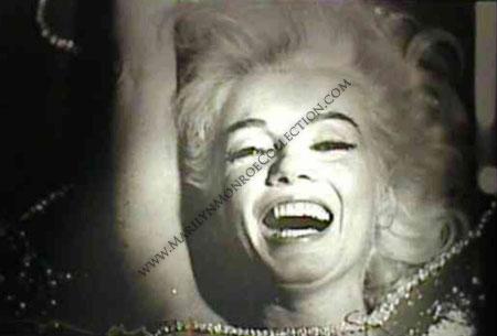 Marilyn-Monroe-Bert-Stern-2