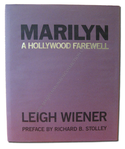 Marilyn-Monroe-Hollywood-Farewell