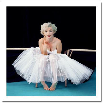 Marilyn-Monroe-Milton-Greene