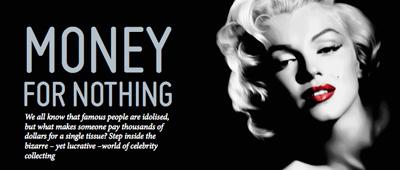 Marilyn-Monroe-Money-For-Nothing