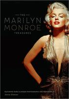 Marilyn-Monroe-Treasures-1