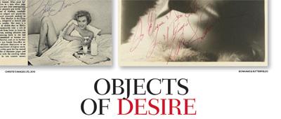 Prestige_Objects_Of_Desire