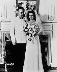 marilyn-monroe-james-dougherty-wedding