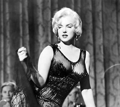 Marilyn-Monroe-David-Gainsborough-Roberts-Juliens-Auction-4