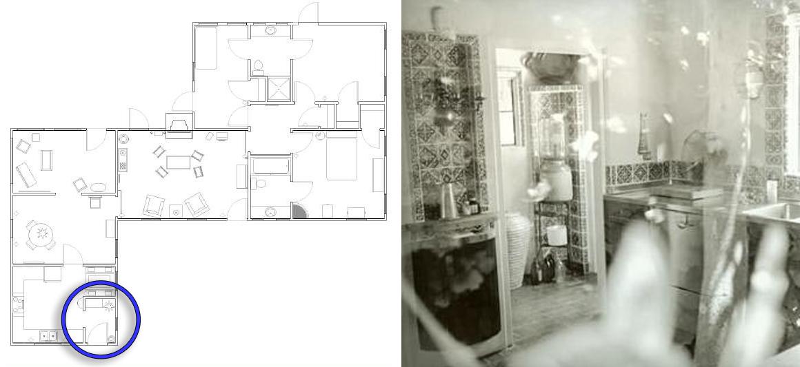 Marilyn-Monroe-Kitchen-Floorplan