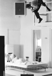 douglas-kirkland-photographing-marilyn-monroe