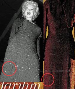 Korea-Dress-Comparison-2