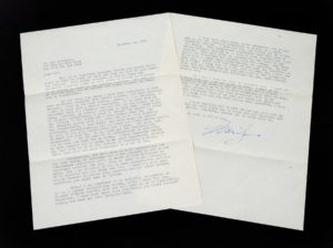 marilyn-monroe-collection-anna-strasberg-exclusive-interview-11