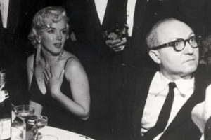 marilyn-monroe-collection-anna-strasberg-exclusive-interview-12