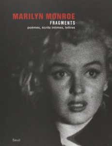 marilyn-monroe-collection-anna-strasberg-exclusive-interview-6