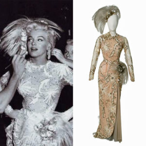 david-gainsborough-roberts-marilyn-monroe-juliens-auctions-no-business-like-show-business-1