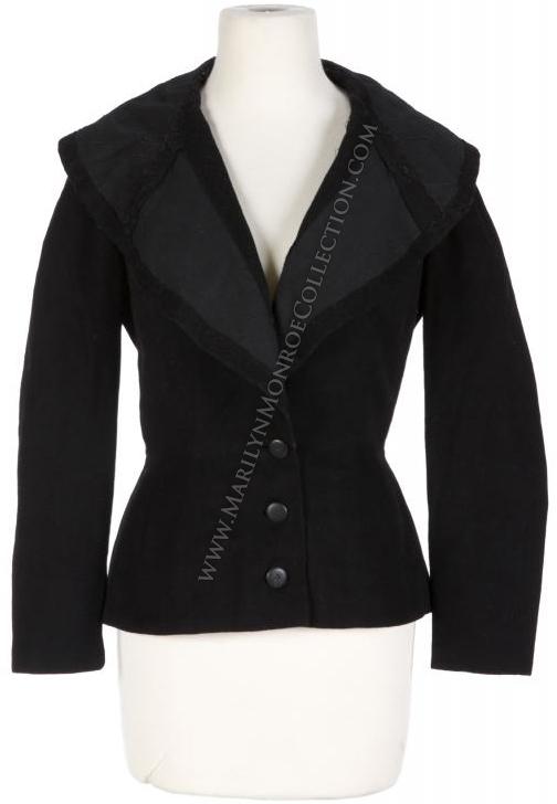 marilyn-monroe-custom-wool-jacket-1