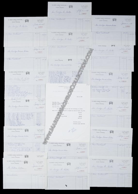 marilyn-monroe-erno-laszlo-receipts-1