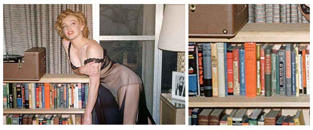 marilyn-monroe-owned-book-man-against-himself-8