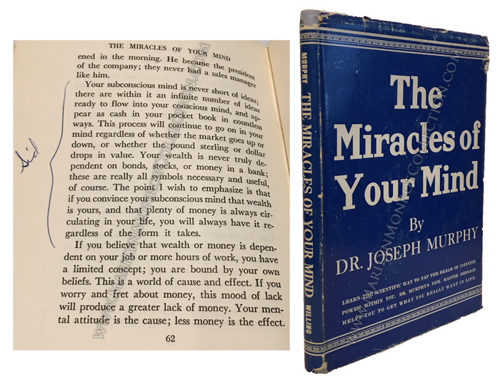 marilyn-monroe-owned-book-the-miracles-of-your-mind
