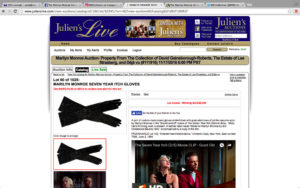 marilyn-monroe-seven-year-itch-gloves-results