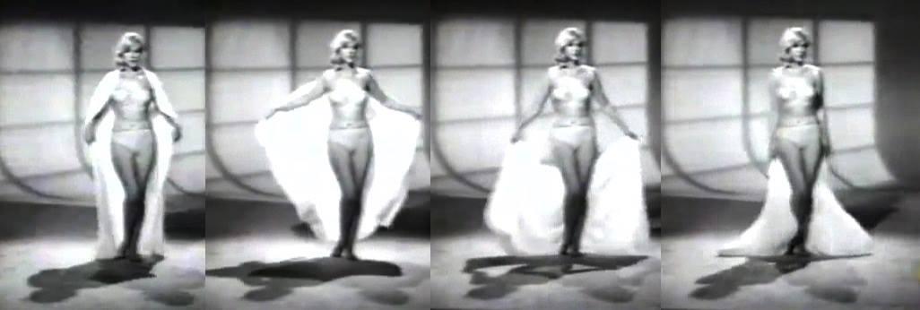Marilyn-Monroe-Misfits-Test-Shots