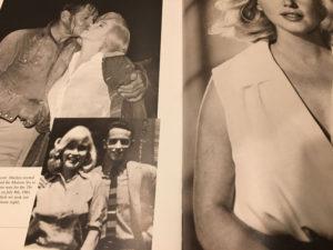 Marilyn-Monroe-Ultimate-Look-At-The-Legend