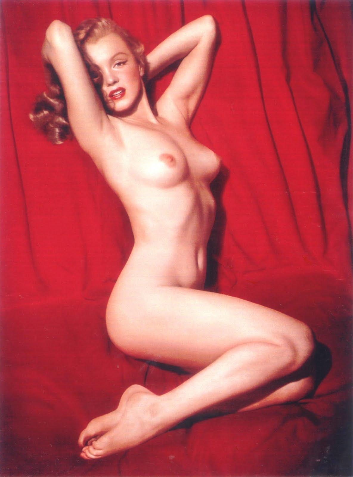 Avalone Porno marilyn monroe porn star - other - hot photos